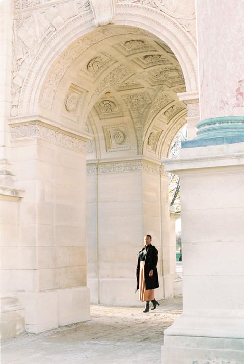portrait-photographer-paris-5.jpg