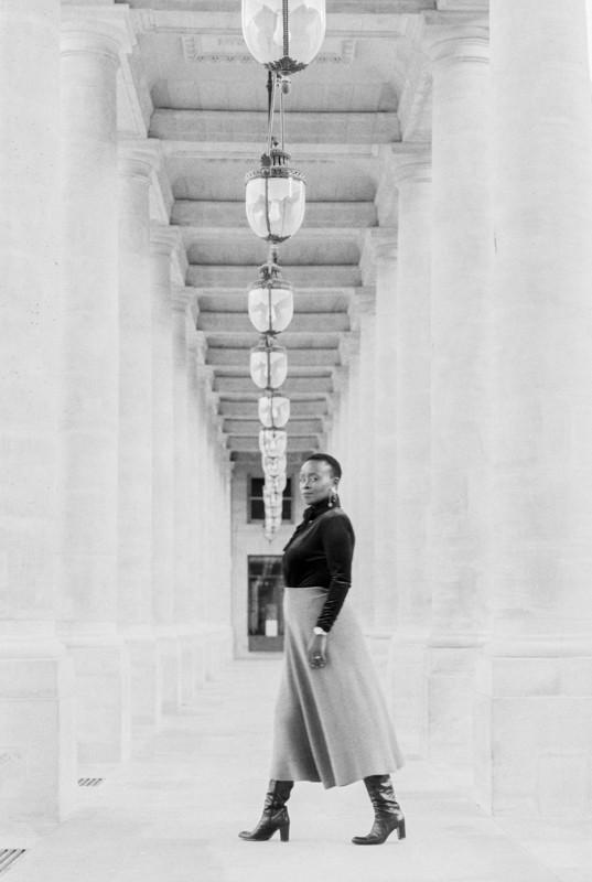 portrait-photographer-paris-14.jpg
