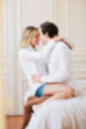 seance-couple-cocooning-juliarapp-12.jpg