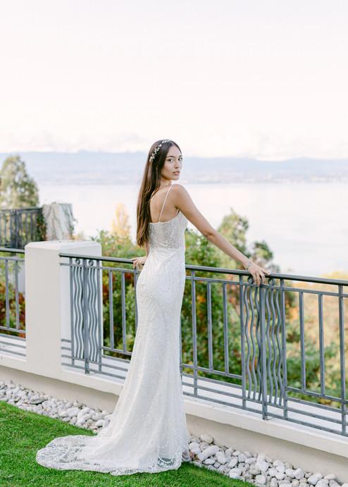 photographe-mariage-hotel-royal-evian-11