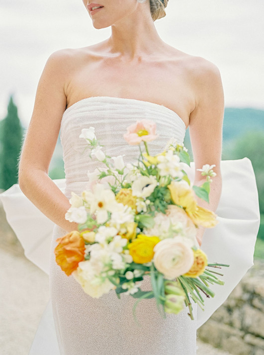 dordogne-wedding-editorial-juliarapp-52.jpg