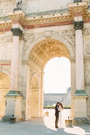 engagement-session-photographer-paris-35