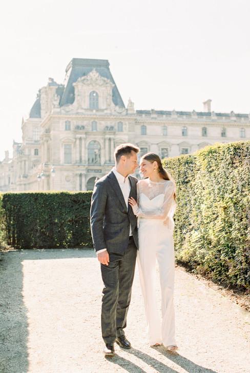 engagement-session-photographer-paris-39