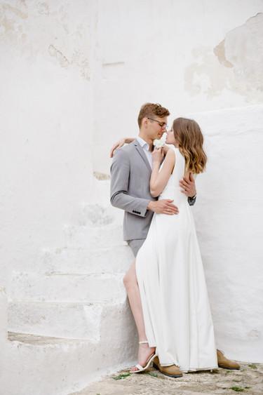 puglia-honeymoon-session-27.jpg