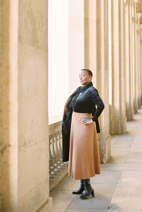 portrait-photographer-paris-6.jpg