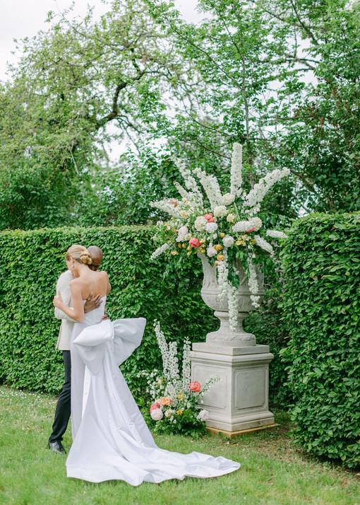dordogne-wedding-editorial-juliarapp-42.jpg