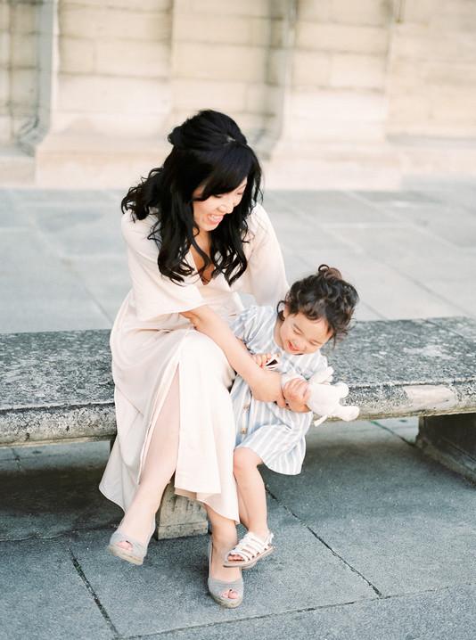 parisian-family-photographer-JuliaRapp-