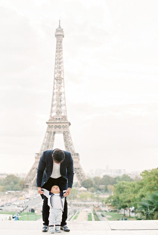 photographer-family-paris-3.jpg