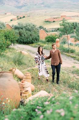 morocco-honeymoon-session-6.jpg