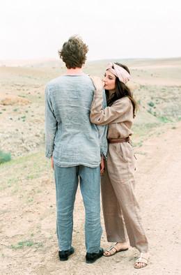 morocco-honeymoon-session-20.jpg