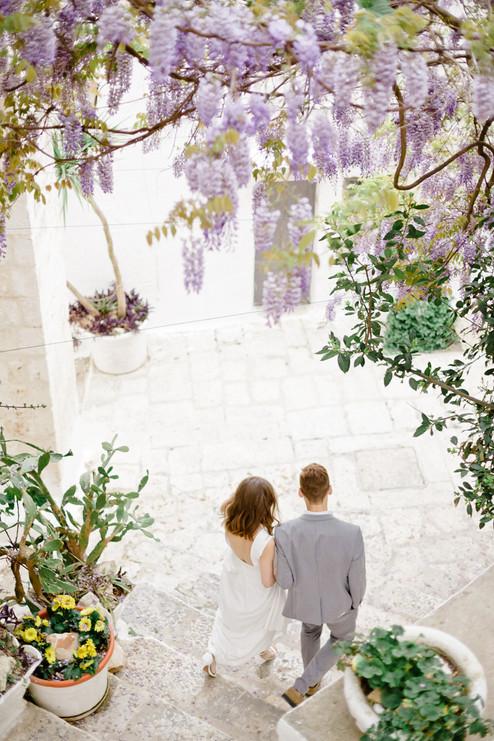 puglia-honeymoon-session-33.jpg