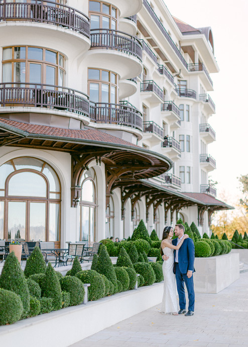photographe-mariage-hotel-royal-evian-20