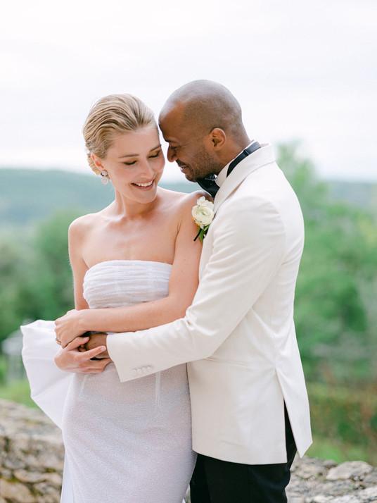 dordogne-wedding-editorial-juliarapp-24.jpg