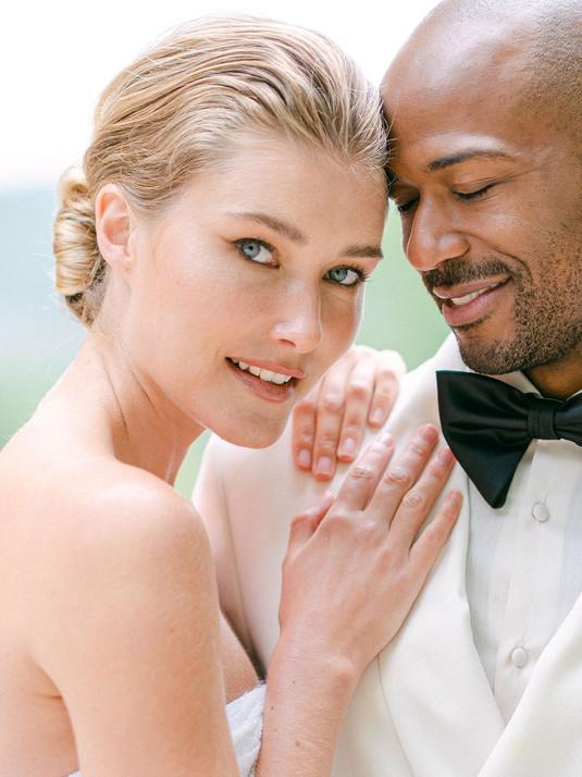 dordogne-wedding-editorial-juliarapp-11.jpg