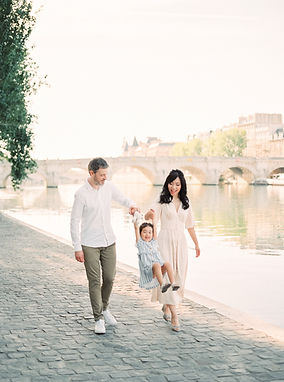 family-session-Akiko-JuliaRapp-paris-14.