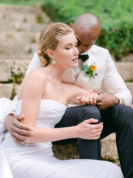 dordogne-wedding-editorial-juliarapp-26.jpg