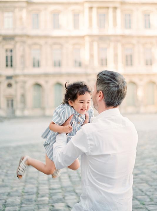 JuliaRapp-family-photographer-france