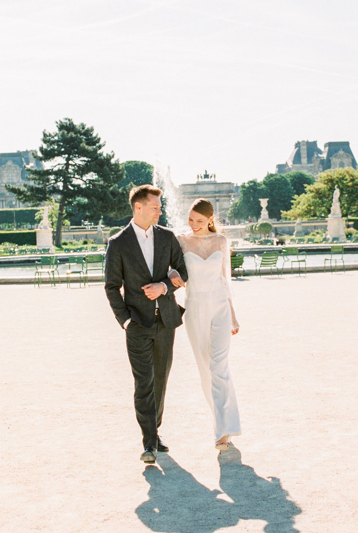 engagement-session-photographer-paris-53