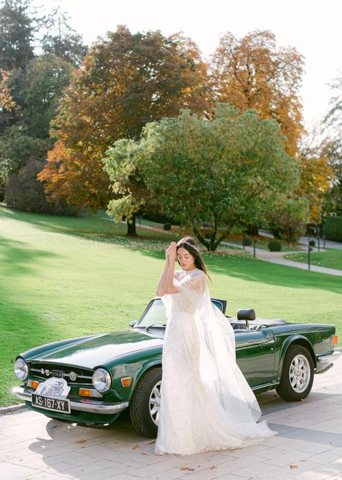 photographe-mariage-hotel-royal-evian-23