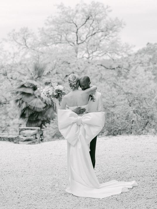 dordogne-wedding-editorial-juliarapp-14.jpg