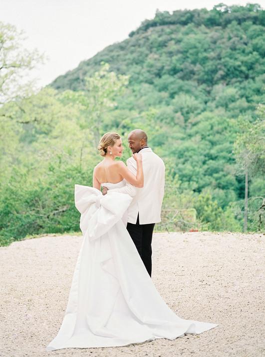 dordogne-wedding-editorial-juliarapp-47.jpg