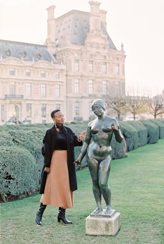 portrait-photographer-paris-4.jpg
