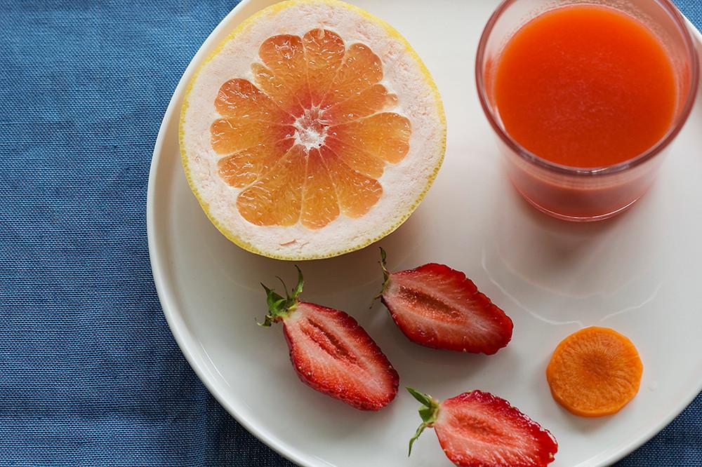 mes boissons healthy préférées! car l'été approcheet on a tous bien envie d'être en forme et siroter des petits verres sans se culpabiliser