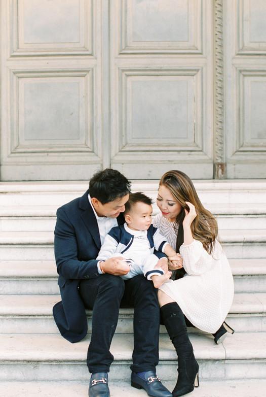 photographer-family-paris-12.jpg