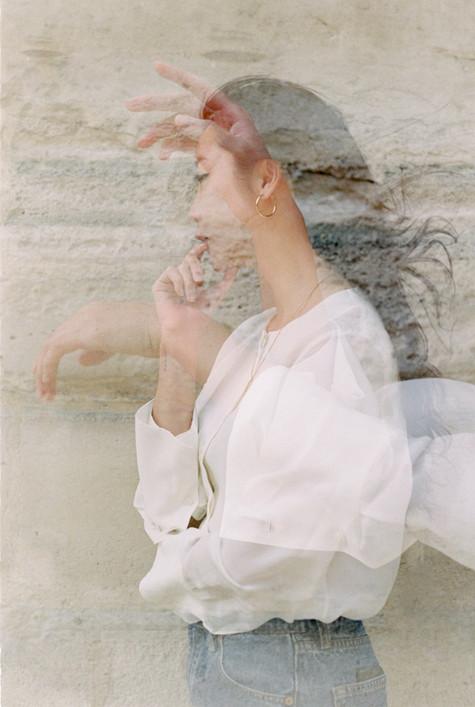photographer-portrait-paris-25.jpg