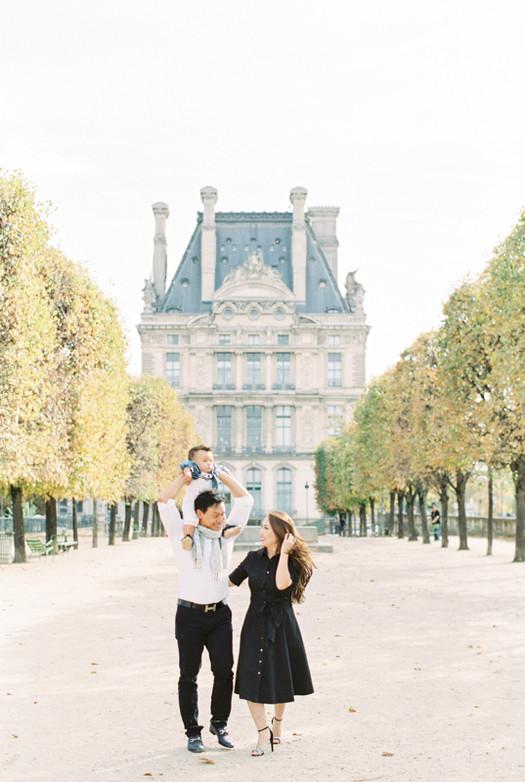 photographer-family-paris-34.jpg