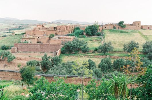 morocco-honeymoon-session-1.jpg