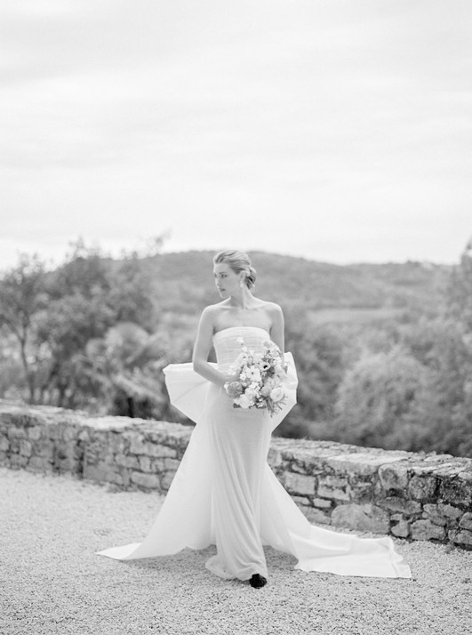 dordogne-wedding-editorial-juliarapp-51.jpg
