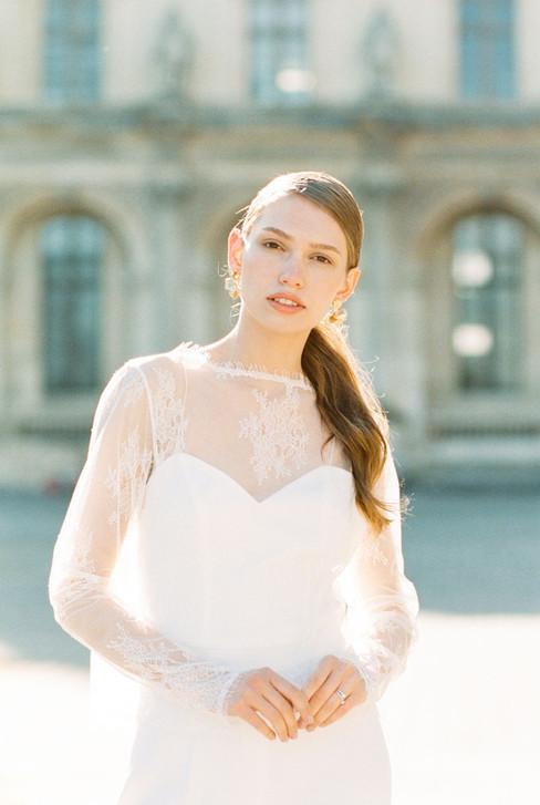 engagement-session-photographer-paris-15