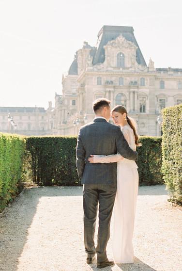 engagement-session-photographer-paris-38