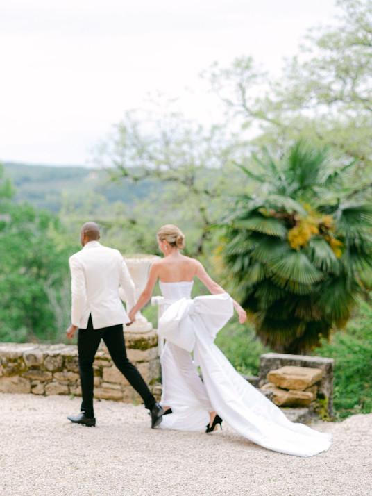 dordogne-wedding-editorial-juliarapp-30.jpg