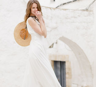 JuliaRapp_Puglia_Honeymoon31.jpg