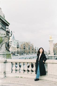 photographer-portrait-paris-3.jpg