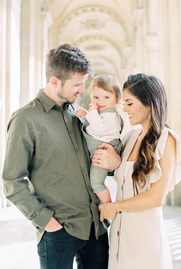FamilysessionParis-4.jpg