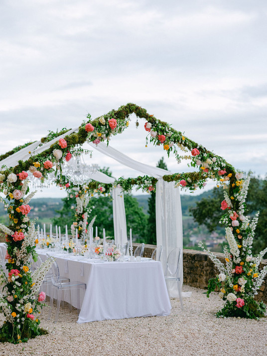 dordogne-wedding-editorial-juliarapp-40.jpg