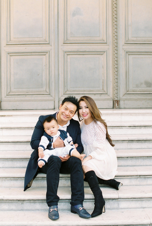 photographer-family-paris-14.jpg