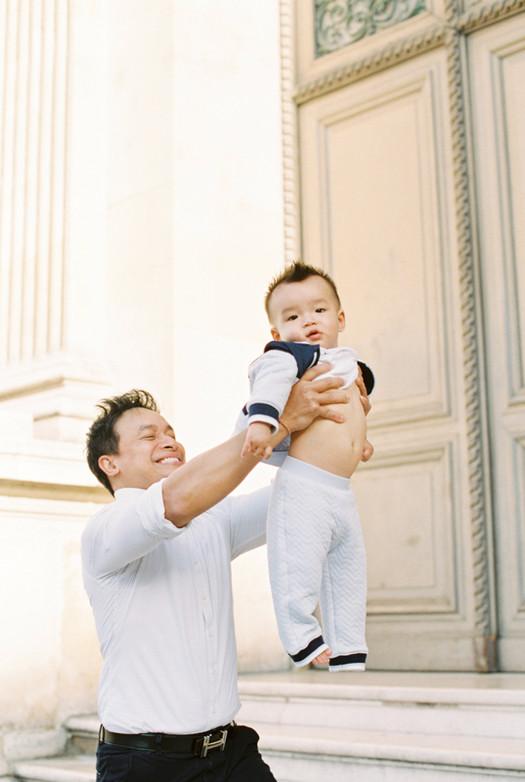 photographer-family-paris-20.jpg