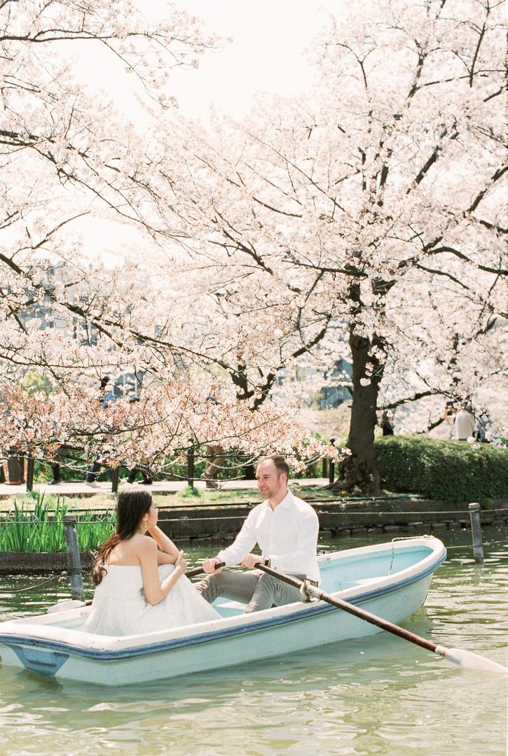 JuliaRapp-SakuraHoneymoonTokyo-21.jpg