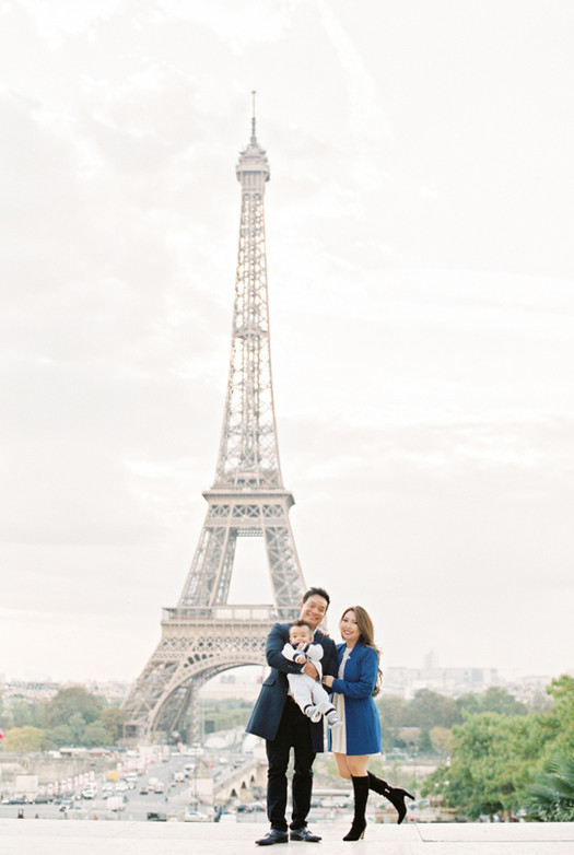 photographer-family-paris-4.jpg