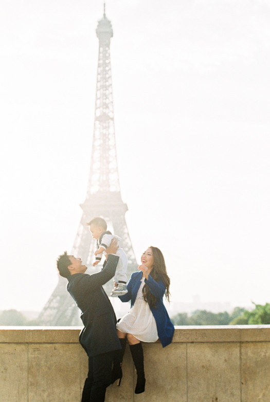 photographer-family-paris-8.jpg
