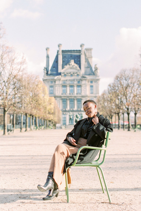 portrait-photographer-paris-3.jpg