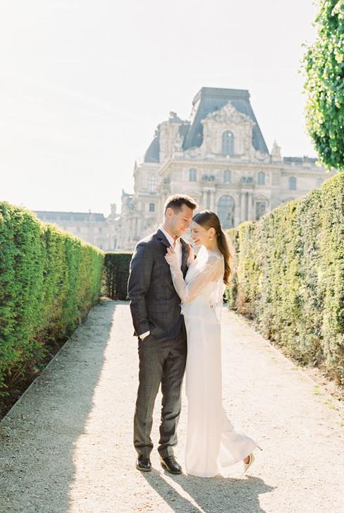 engagement-session-photographer-paris-45