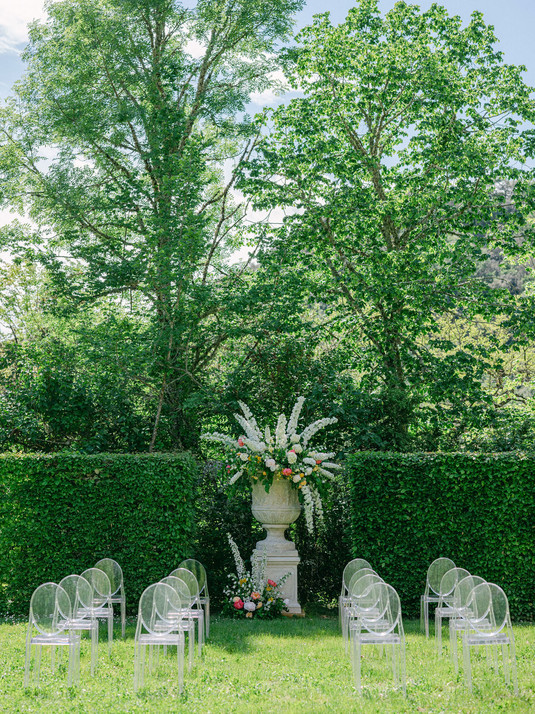 dordogne-wedding-editorial-juliarapp-38.jpg