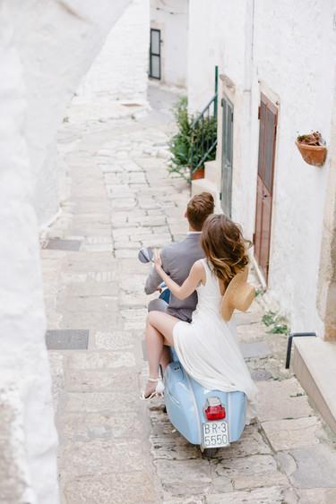 puglia-honeymoon-session-41.jpg