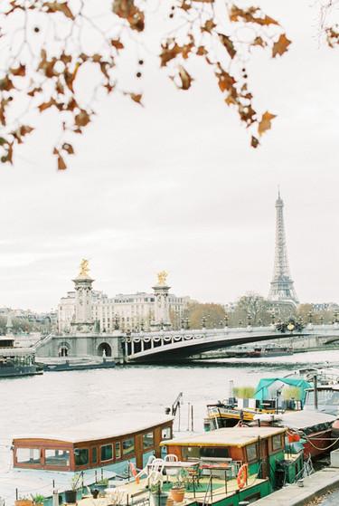 photographer-portrait-paris-29.jpg