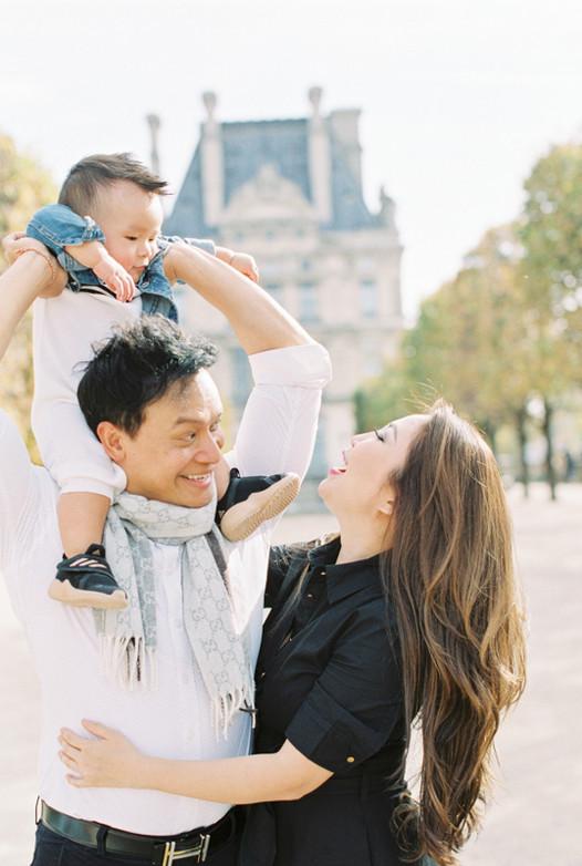 photographer-family-paris-35.jpg